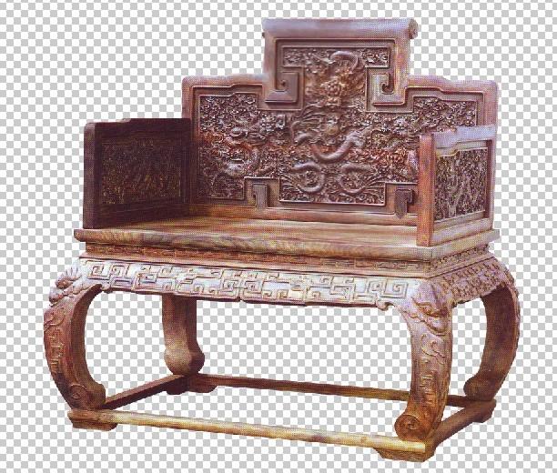 苏州紫檀轩古典红木家具厂坐落于人间天堂的苏州西部太湖之滨的苏州光福光福镇香雪海。是苏州一家老字号以生产古典红木家具及各类木雕艺术品的生产企业。东临园林锦立的苏州古城区,西靠景色秀丽的太湖之滨。有着悠久的历史、精良的传统工艺、并拥有完善的售后服务体系。本厂始终以客户为中心、以产品质量赢得信誉、以设计精良赢得市场。本厂采用红木、老红木、紫檀木、红酸枝、黄花梨、花梨木、鸡翅木等进口名贵木材,聘请技艺精湛的能工巧匠,运用浅刻、浮雕、玄雕等传统的工艺手法,致力于制作艺术价值极高的古典家具。愿古典家具艺术为您创造生